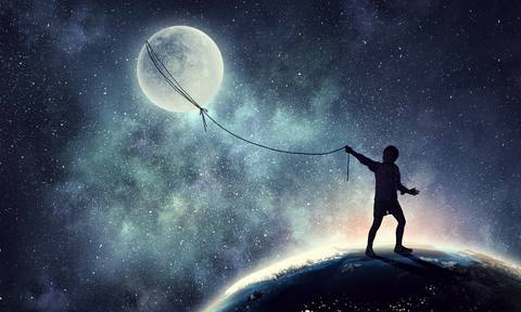 roping-moon-dream.jpg.480x0_q71_crop-scale